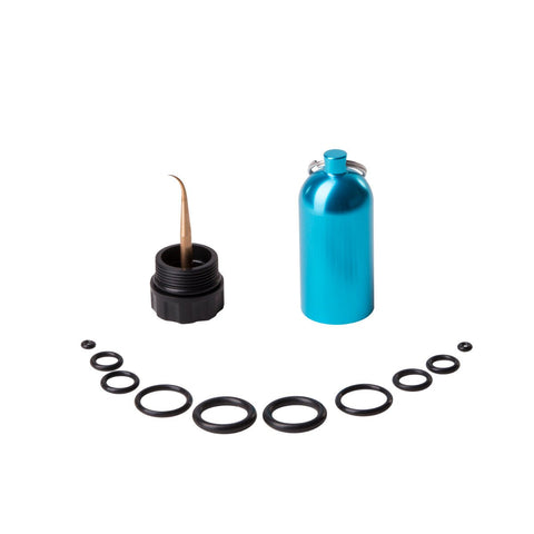 MINI TANK O-RING KIT W PICK