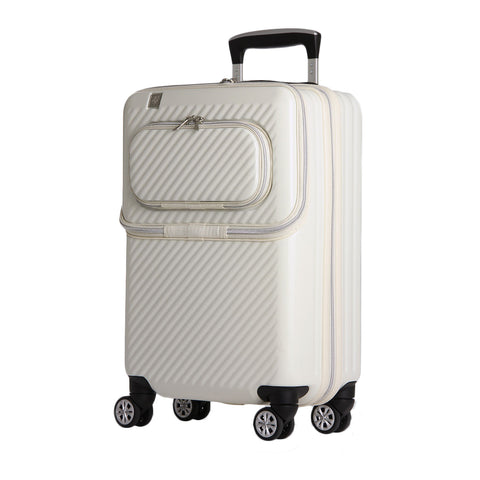 LEGEND WALKER HARD CASE 6024 FASTENER TYPE