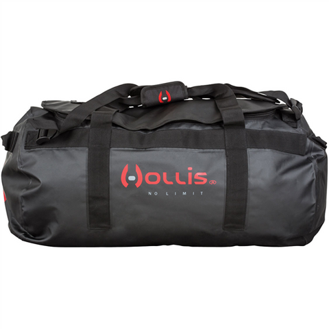 Hollis Duffle Bag