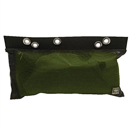 Lift bag Highland 100lb