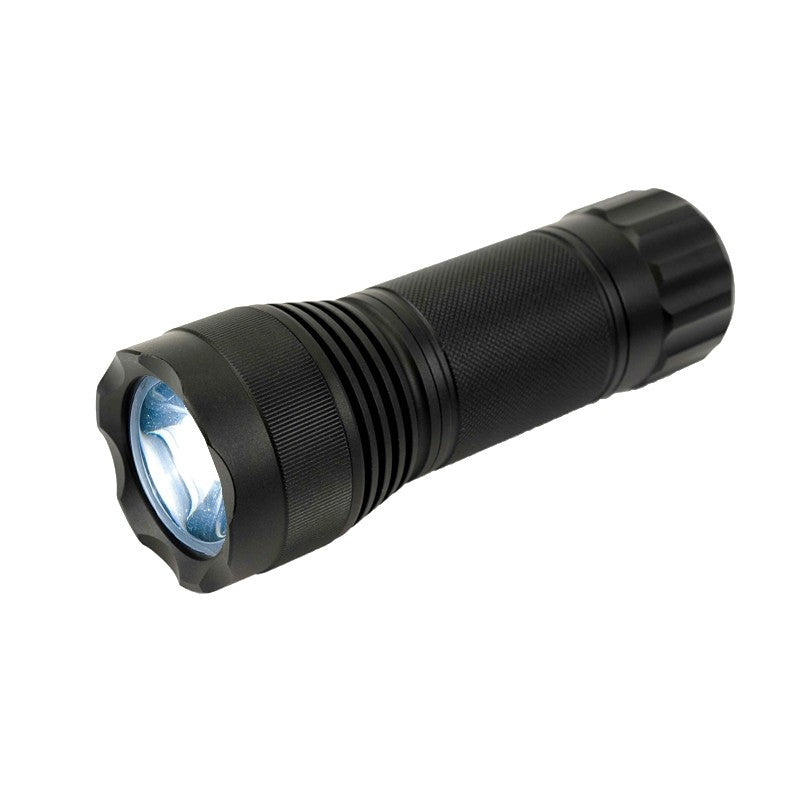 LED3 BACKUP TORCH, MAGNETIC SWITCH