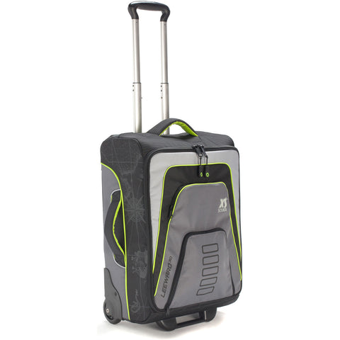 Leeward 30 Carry-On Bag