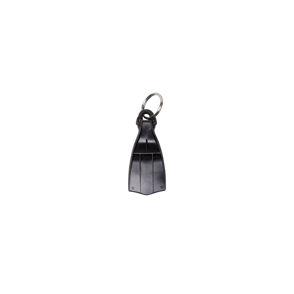 MINI FINS KEY RING