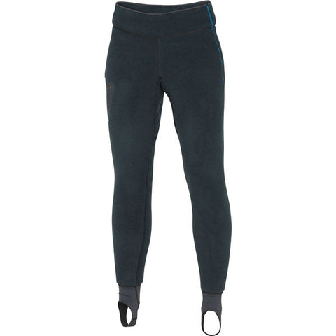 SB SYSTEM Mid Layer Pant, Mens