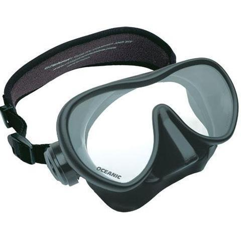 Oceanic MINI SHADOW MASK NEO STRAP