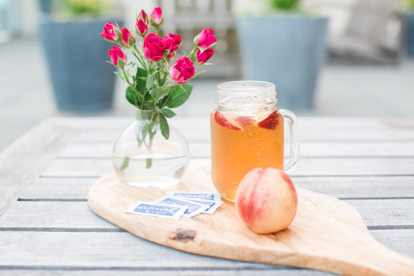 peach-icedtea-concentrated-flavour-diy