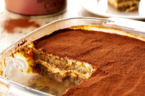 Eliquid-recipe-tiramisu