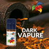 DARK VAPURE 10ML