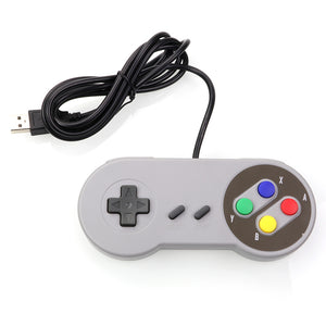 Gaming Joystick Gamepad Controller for PC