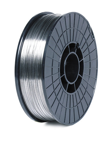 T-8 FCAW-S All Position Flux Core Self Shielding Wire