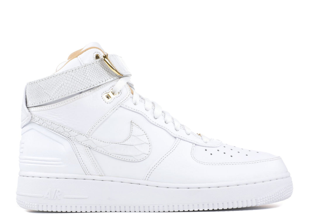 Air Force 1 Just Don