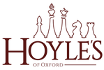 Picture of Hoyles
