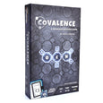 Covalence Card Game