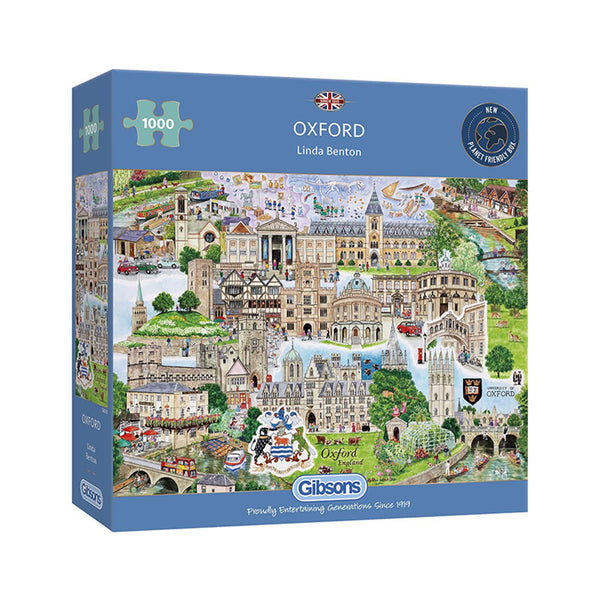 Illustrated Oxford (1000px)