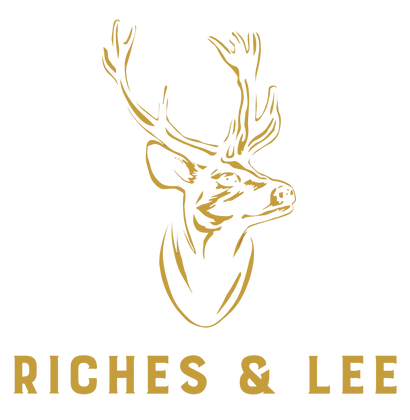 Riches and Lee