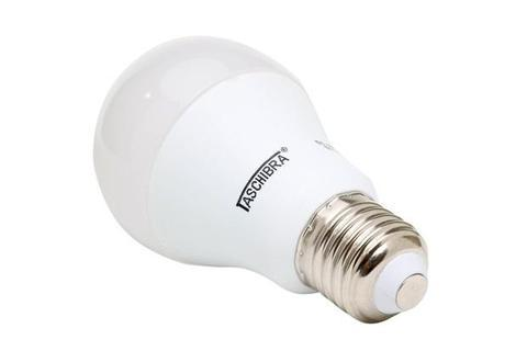 Lâmpada LED Bulbo TKL 75 9,9W Lâmpada LED TASCHIBRA