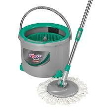 Noviça Mop Twister Mop Bettanin