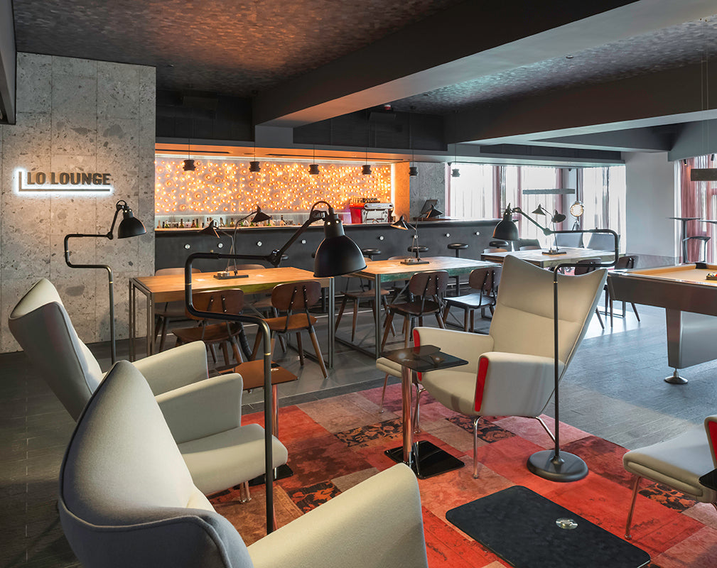 Hong kong travel guide ovolo southside warehouse conversion in contemporary industrial style