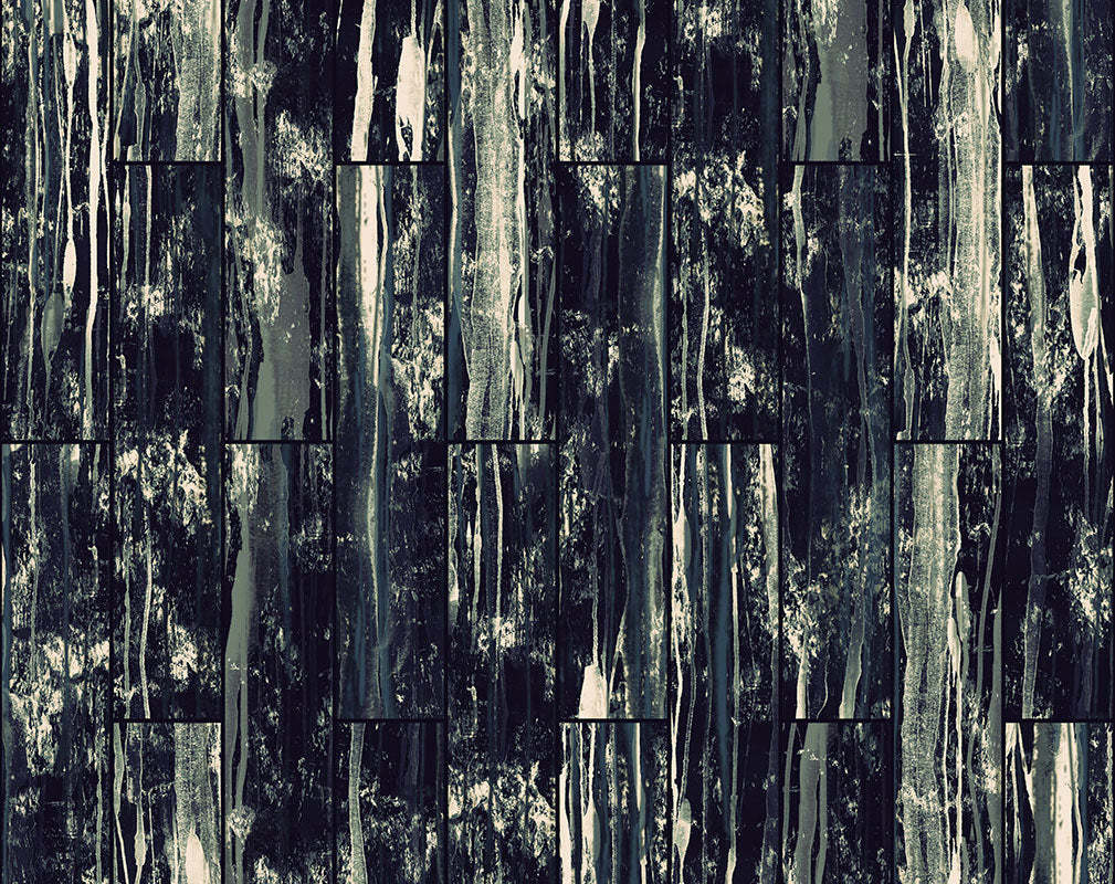 Acro patinated wallpaper by 17 patterns for warehouse home