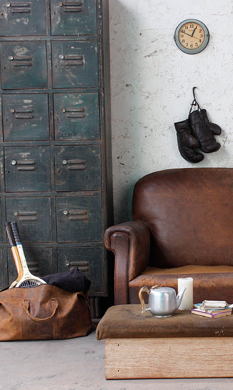 shop vintage storage furniture and accessories at scaramanaga