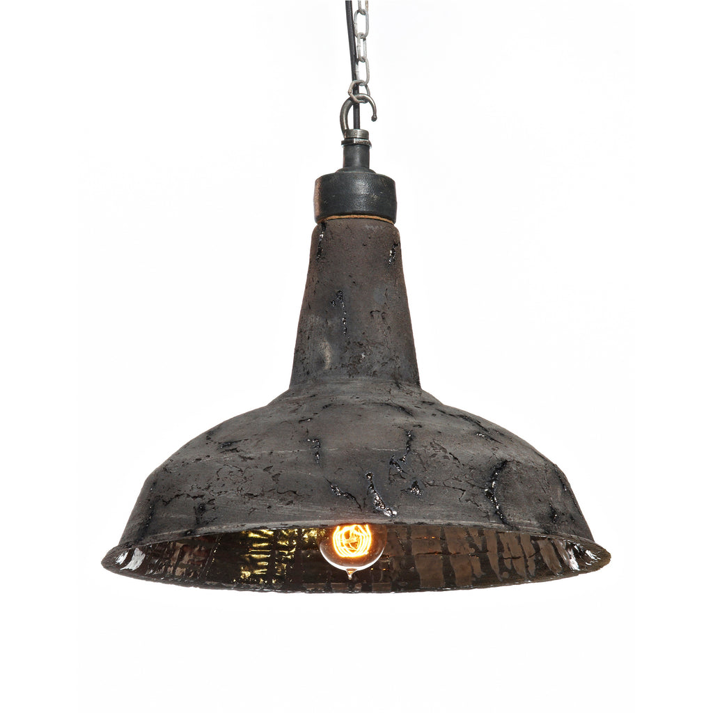 industrial style home lighting. Flying Scotsman In Lava Industrial Style Home Lighting