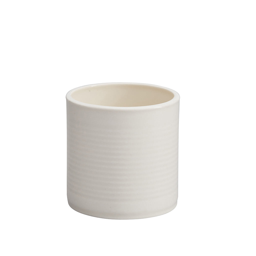 find this corrgugated tin can mug in white to buy from the warehouse home shop
