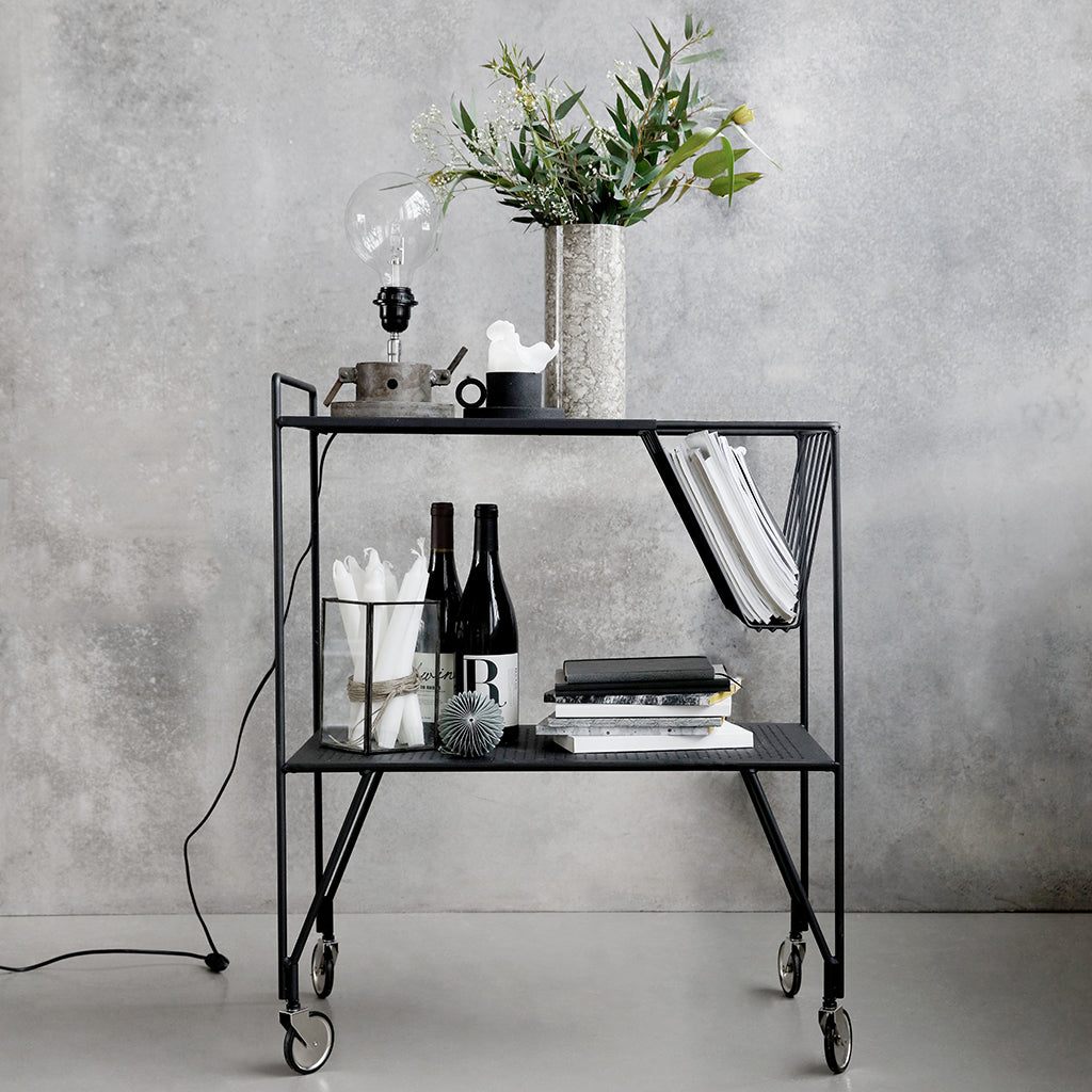 purchase-this-slimline-trolley-with-perforated-metal-shelves-in-the-warehouse-home-shop