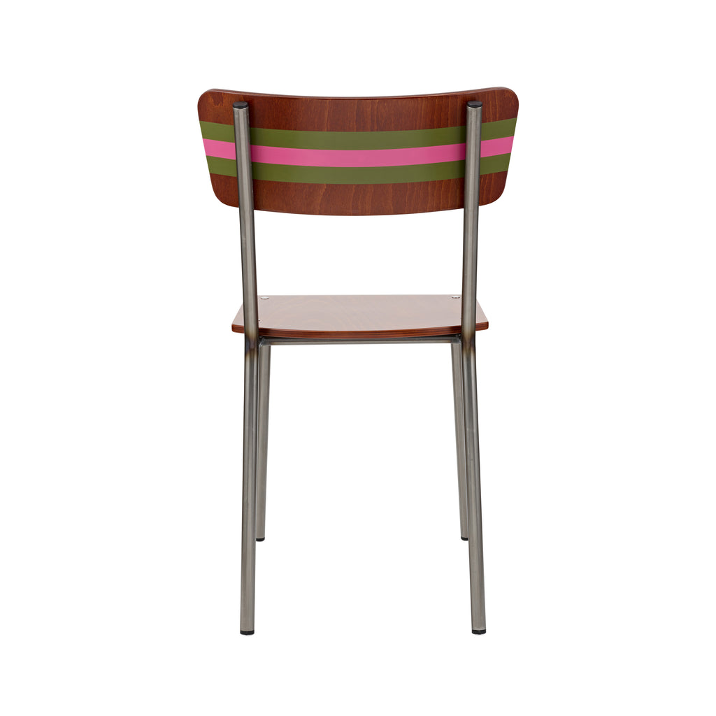 shop-industrial-style-school-chairs-in-colour-from-scott-and-taylor-in-the-warehouse-home-online-store