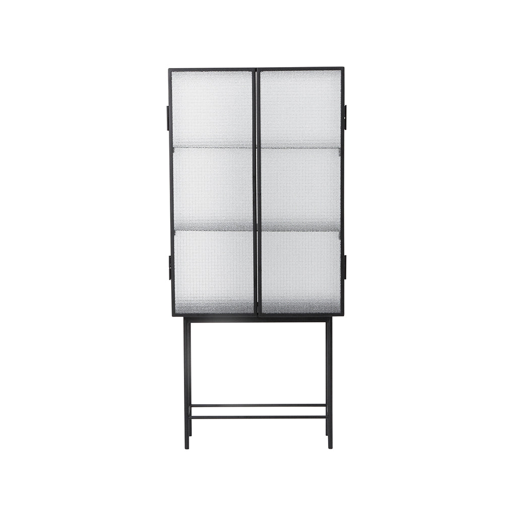 shop-the-haze-vitrine-wired-glass-cabinet-by-says-who-and-ferm-living-in-the-warehouse-home-shop