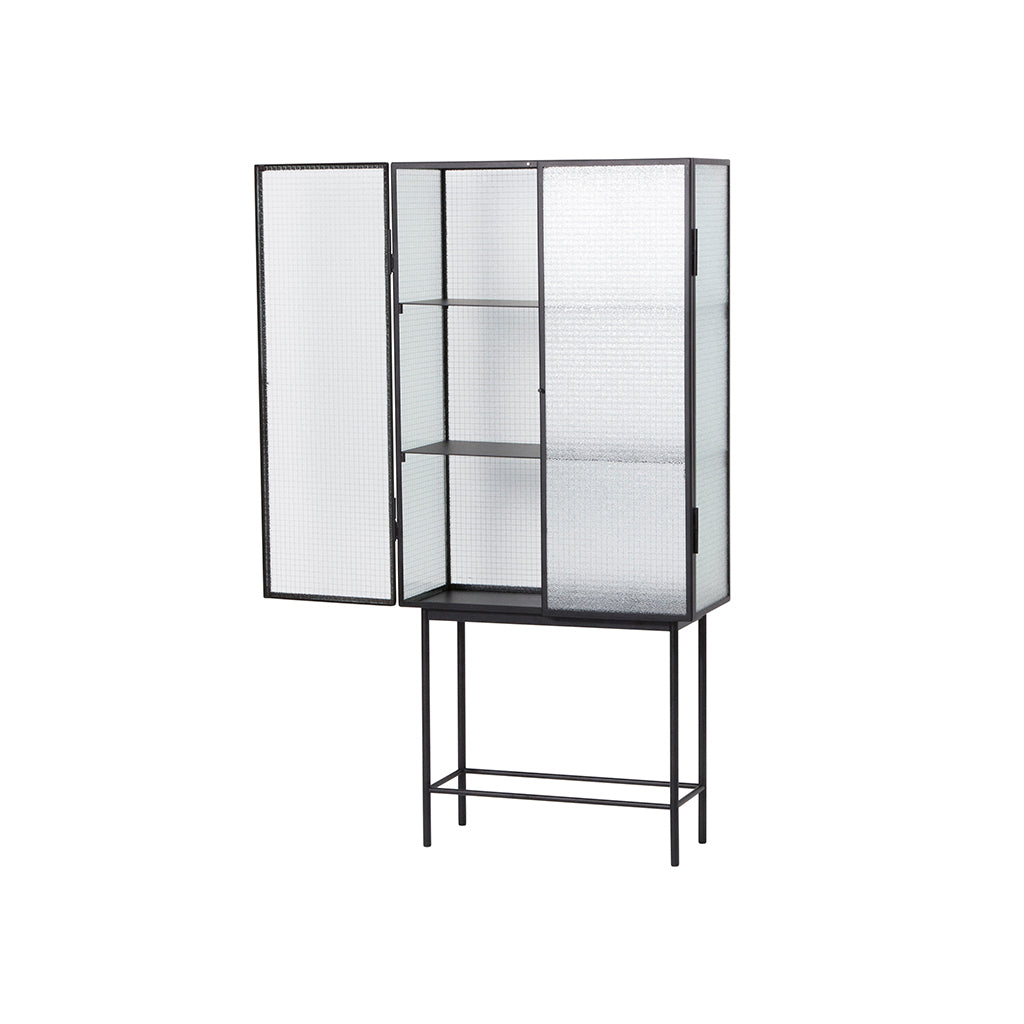shop-the-stylish-haze-vitrine-cabinet-from-ferm-living-in-the-warehouse-home-shop