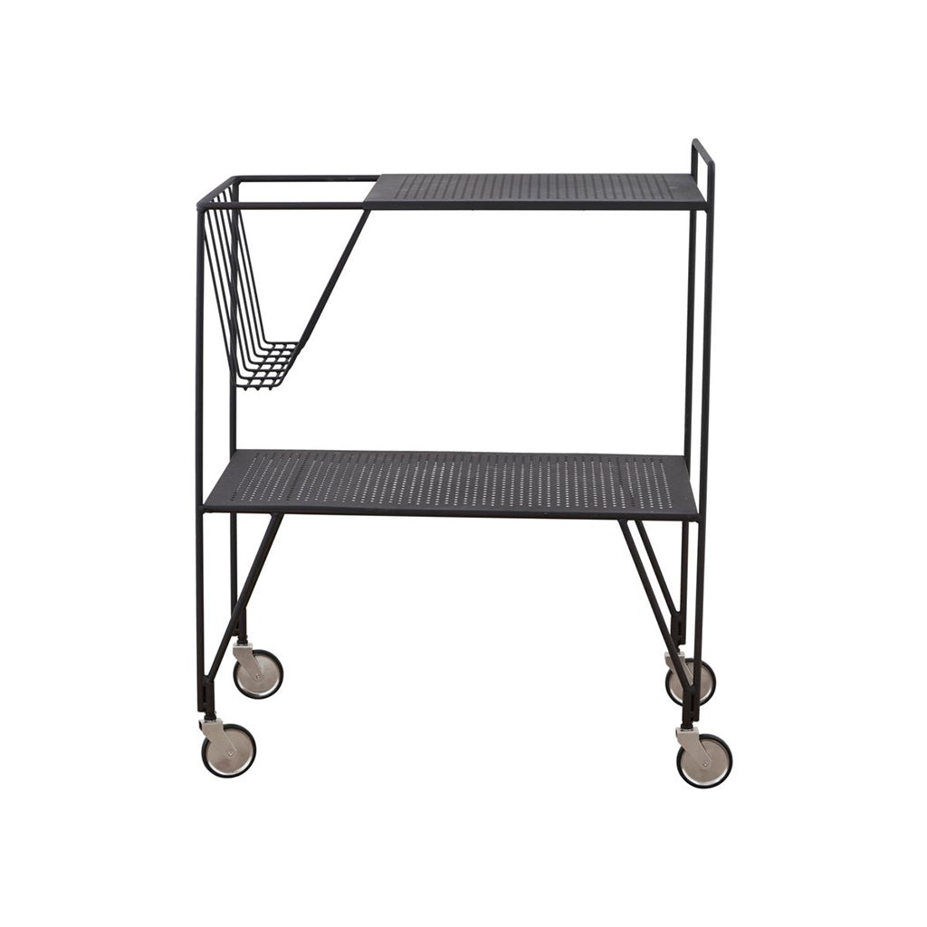 shop-this-slimline-industrial-trolley-with-perforated-metal-in-the-warehouse-home-online-shop