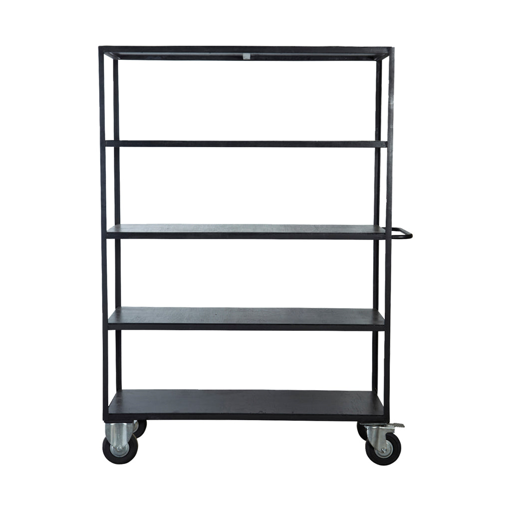 shop-tis-vintage-industrial-style-open-shelved-trolley-from-house-doctor-in-the-warehouse-home-shop