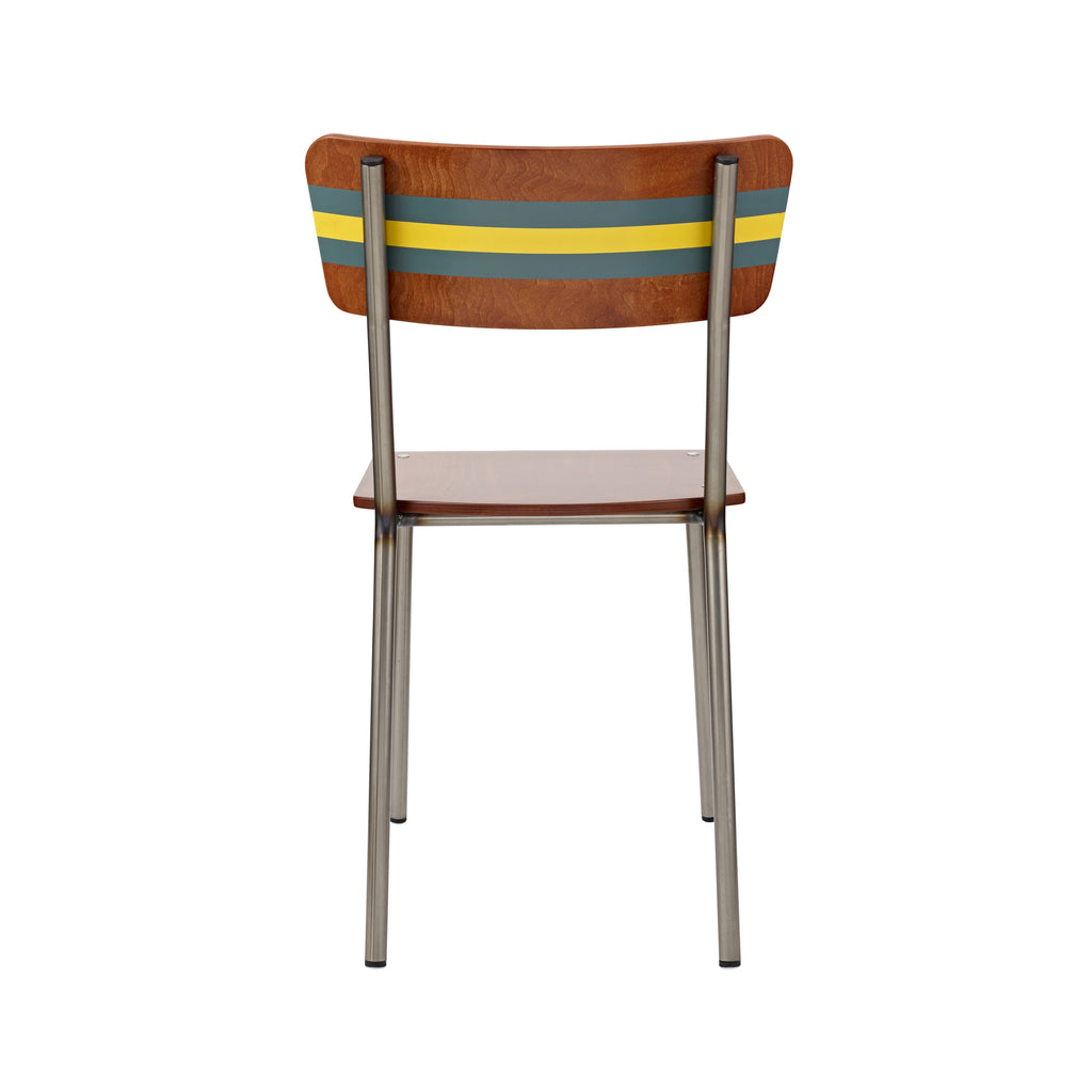 shop-vintage-industrial-chairs-from-scott-and-taylor-london-in-the-warehouse-home-shop