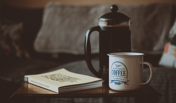 cafetiere-a-piston-french-press-coffee