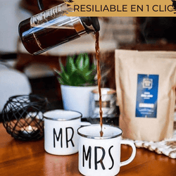 Abonnement-cafe-mokabox-mensuel-sans-engagement-resiliable