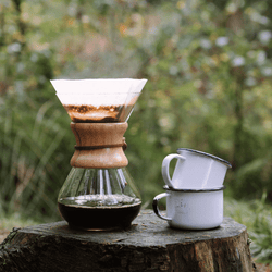 cafetiere-chemex-3-6-tasses-cafe-mokabox