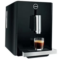 machine-a-cafe-en-grain-jura-a1-noir