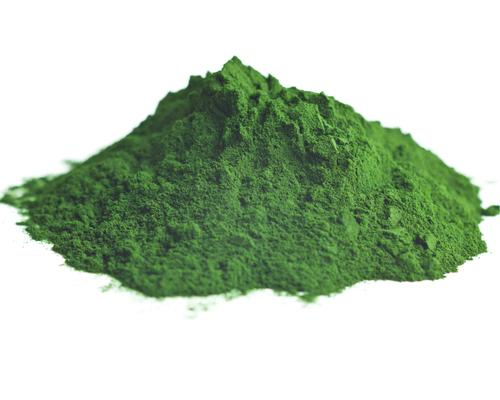 CHLORELLA (CRACKED CELL)