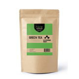 Green Tea - Gunpowder Roast