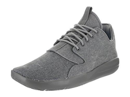 bc640680ce9 ireland nike air jordan eclipse mens trainers 724010 sneakers shoes us 10  french blue whie ad900 5a56d; denmark jordan jordan eclipse cool greycool  grey ...