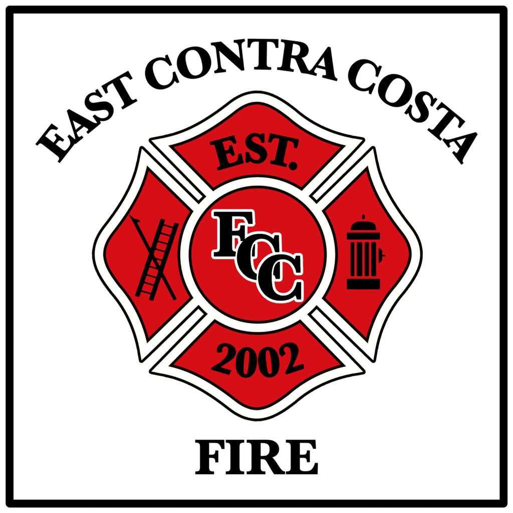 ECCFPD | Duty Apparel