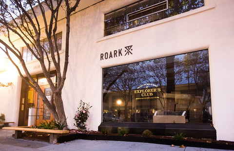 Boutique Roark