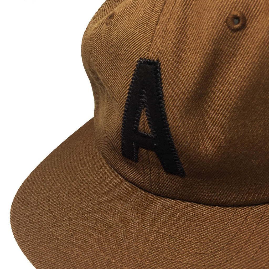 Altamont Bohr Ball Brown