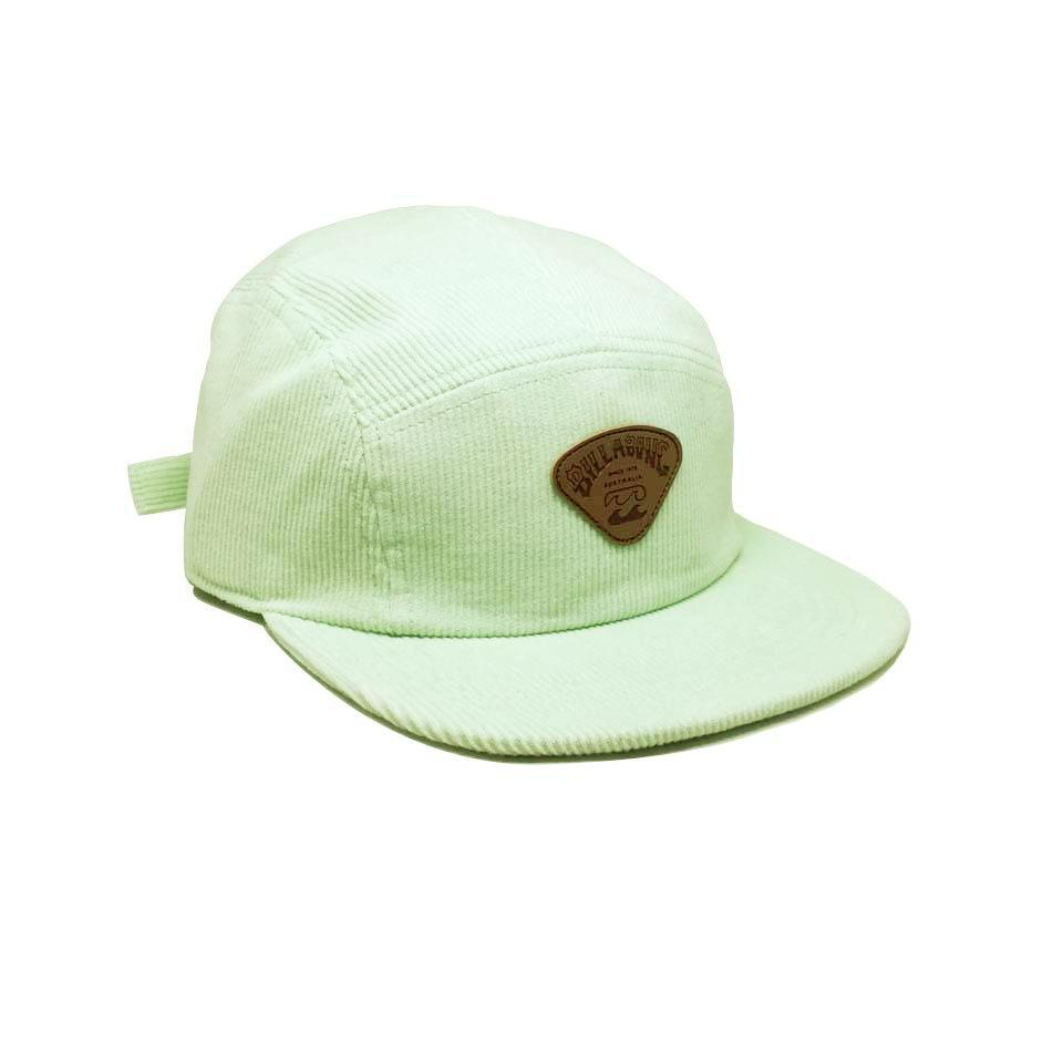 Casquette Billabong 5 panels - Sea the good
