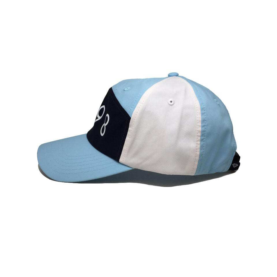 Diamond 1998 Sports Powder Blue