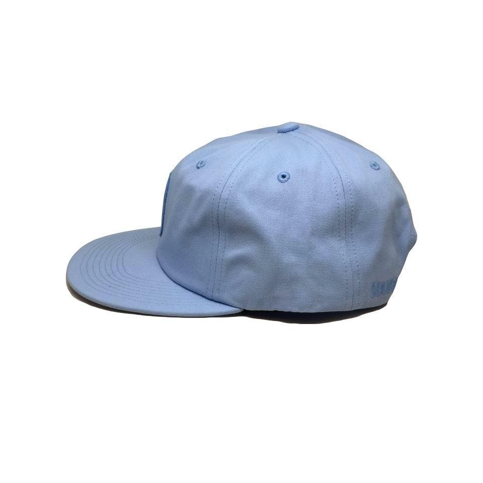 Diamond Home Team Powder Blue