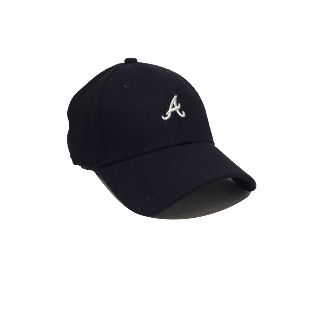Casquette New Era Atlanta Braves Melton