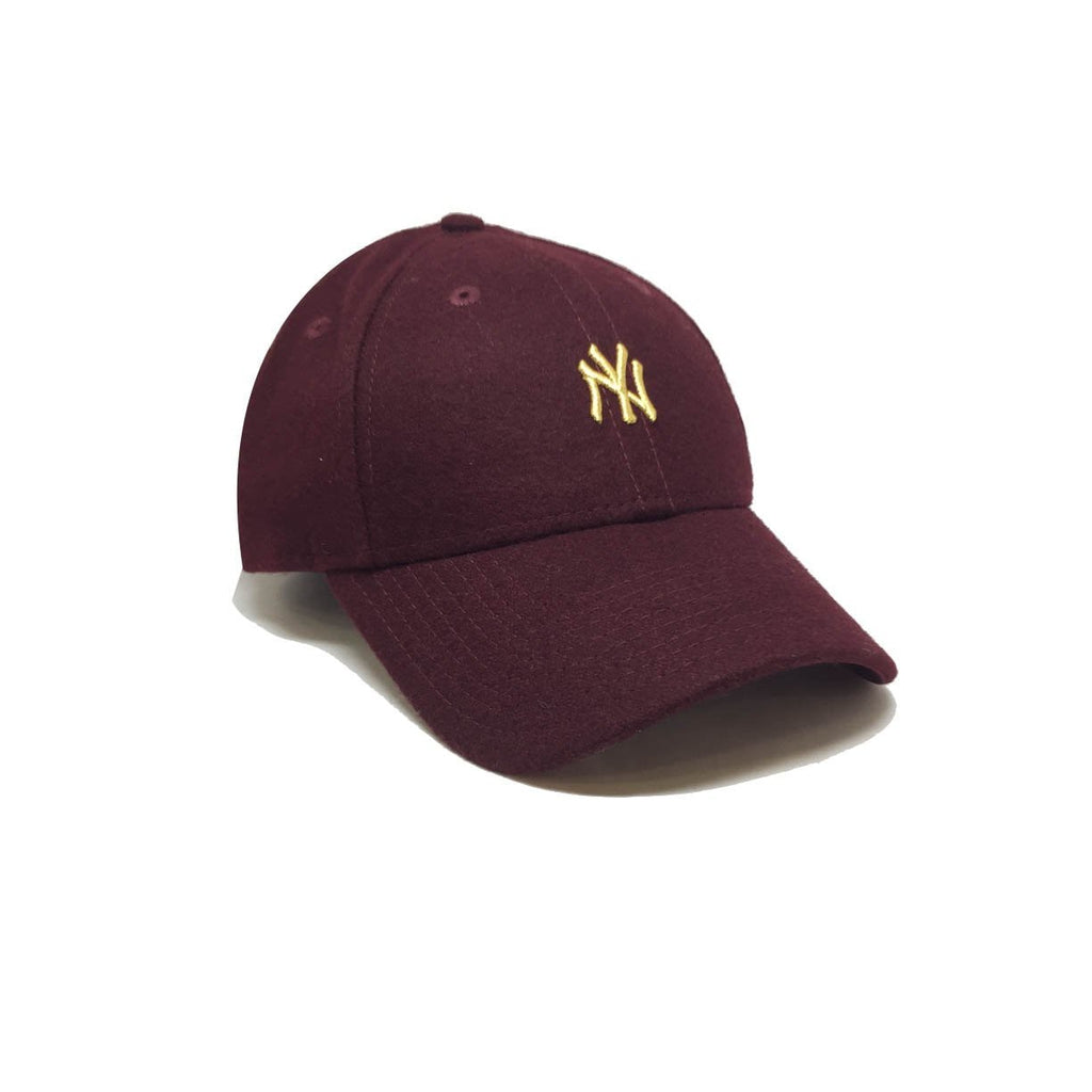 Yankees Melton 9Forty New Era - Casquette