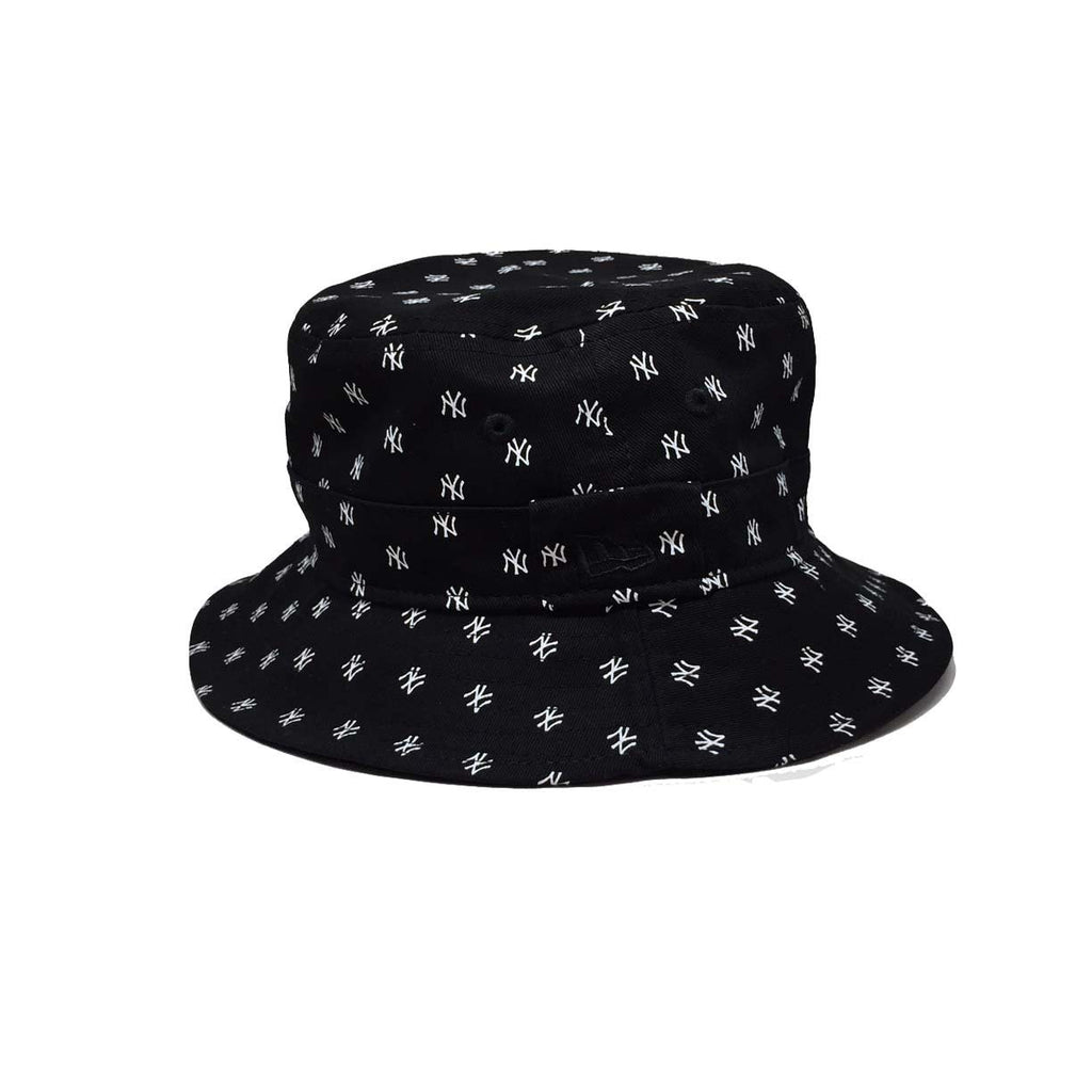 Bob New Era enfant - NY Yankees Monogram