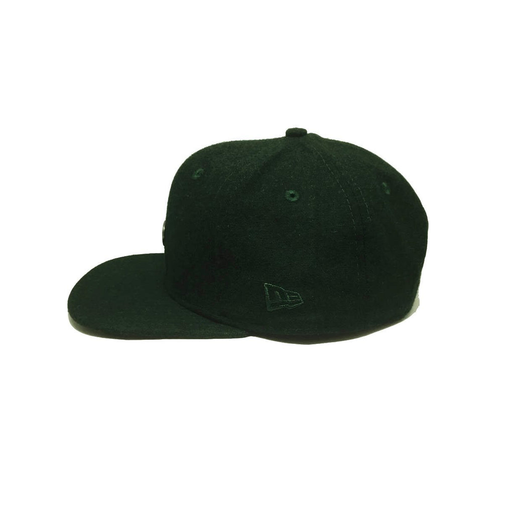 New Era NBA Pin Celtics 9fifty